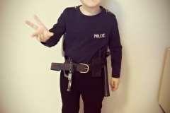 Antonin-Endl-3-roky-policista