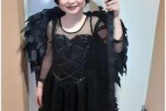 Naomi-Turkova-5-let